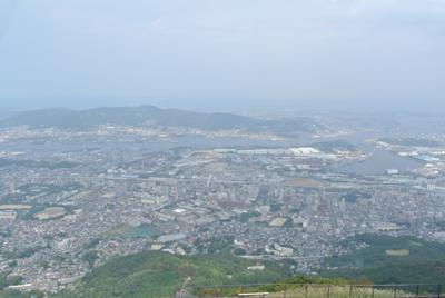 land11_2.JPG