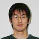TL06_saito.jpg