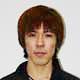 TL06_yamashita.jpg